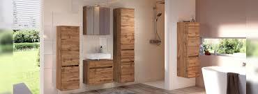 schildmeyer badmöbel set palermo set 4 tlg mit metallgriffen verstellbaren einlegeböden z t wechselbarer türanschlag