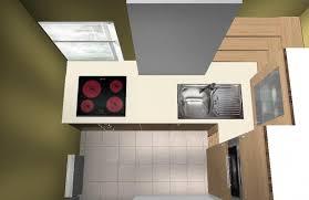 küchenplanungs vorlagen