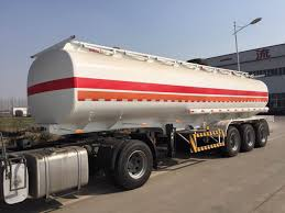 Shandong Fudeng Automobile Co.,Ltd: Fuel Tanks Truck Trailer Sale ... 1991 Ford F450 Super Duty Fuel Truck Item Db6270 Sold D Buy 2001 Sterling Acterra 2500 Gallon Fuel Tank Truck For Sale In Aircraft Sale Flickr Howo A7 Sinotruk 64 380hp 200 L Quezon Truck Stop Fuel Whosaler Incl Properties Mpumalanga No Bee Pin By Isuzu Trucks On 5000 Liters Isuzu 1999 Freightliner Fl80 Tandem Axle Tanker China Small Oil Bowser Mobile Used 10163 For Sale 25000l Hot Dofeng Brand 210hp 10wheel Tank Trucks Lube For 0 Listings Www Offroad Wheels