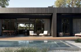 100 Modern Homes With Courtyards The Best Modern Holiday Homes To Rent In Portugal The Spaces