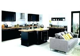 meuble cuisine diy meuble cuisine premier prix diy fabriquez une console avec un