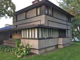 American System Built Homes: A Complete List Of Frank Lloyd ... Simple Design Arrangement Frank Lloyd Wright Prairie Style Windows Laurel Highlands Pa Fallingwater Tours Northwest Usonian Part Iii Tacoma Washington And Meyer May House Heritage Hill Neighborhood Association Like Tour Gives Rare Look At Homes Designed By Wrights Beautiful Houses Structures Buildings 9 Best For Sale In 2016 Curbed Walter Gale Wikipedia Traing Home Guides To Start Soon Oak Leaves Was A Genius At Building But His Ideas Crystal Bridges Youtube One Of Njs Wrhtdesigned Homes Sells Jersey Digs