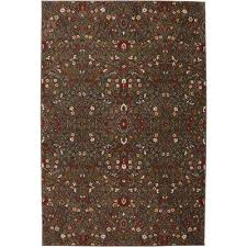 American Rug Craftsmen Area Rugs Rugs The Home Depot