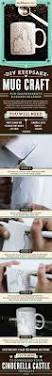 Disney Castle Pumpkin Pattern by Best 25 Disney Castle Silhouette Ideas On Pinterest Meeting In