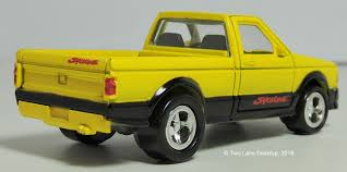 Two Lane Desktop: Johnny Lightning 1991 Gmc Syclone And 1992 Gmc ... Ural Typhoon Truck V2217 Spintires Mudrunner Mod 2015 Eone Rescue Pumper Used Details Eone Fire Vehicle Walkarounds Britmodellercom Gm Efi Magazine Lingenfelter 427 Z06 Corvette Hemmings Find Of The Day 1993 Gmc Daily Afv Family Wikipedia 1995 Typhoon Suv Truck Not Syclone 189 Performance Modern Another Totaled Sytysgt Forums 1992 Typhoon43l Turbocharged Motor Awd Gallery Inside 38k Orig Miles Adamsgarage Sodomoto Typhoonlove To Have This Masterpiece Sdimenoma