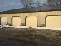Pole Buildings And Sheds - ASJ Construction & Remodeling Metal Barns Pennsylvania Pa Steel Pole Shirk Buildings Licensed In Maryland Residential Building Tristate Nj Pole House Plan Morton Pa Barn Builder Lester Great For Wonderful Inspiration Ideas Constructing Your Or Garage Kits De Md Va Ny Ct Leesport Sk Cstruction