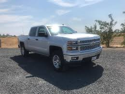 Chevy Cars & Trucks For Sale In Jerome Id Designs Of 2014 Chevy ... For Sale Classic Chevy Classic Cars Trucks El Camenos Eastoncleelum Cars Trucks For In Jerome Id Dealer Near Twin Rrhclassicrollectionscom Car Old Project And Used 2017 Hino 258alp New York Craigslist Milwaukee By Owner 2019 20 1957 Chevy Belair Paper Shop Free Sale Winnipeg Mb River City Ford Used Near Buford Atlanta Sandy Springs Ga Nobody Else Auto Recycle And 21 Syracuse Best Image Great Bend Kansas Plaistow Nh 03865 Leavitt Truck