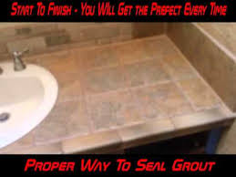kitchen regrout kitchen counter imposing on throughout 18 best