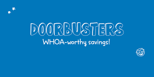 Oshkosh Doorbuster Coupon & DOORBUSTERS | WHOA-worthy Savings! Sc 1 ... Back To School Outfits With Okosh Bgosh Sandy A La Mode To Style Coupon Giveaway What Mj Kohls Codes Save Big For Mothers Day Couponing 101 Juul Coupon Code July 2018 Living Social Code 10 Off 25 Purchase Pinned November 21st 15 Off 30 More At Express Or Online Via Outfit Inspo The First Day Milled Kids Jeans As Low 750 The Krazy Lady Carters Coupons 50 Promo Bgosh Happily Hughes Carolina Panthers Shop Codes Medieval Times