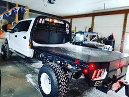100 Truck Sluts Hubbardautomotive Instagram Photos And Videos Inst4gramcom