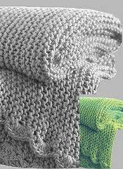 Cable Knit Throw Pottery Barn by 25 Unique Knitted Throws Ideas On Pinterest Stitches Meaning