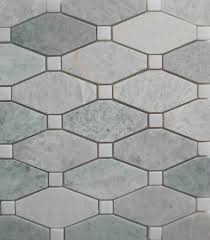 20 best tile images on bathrooms bathroom and home ideas