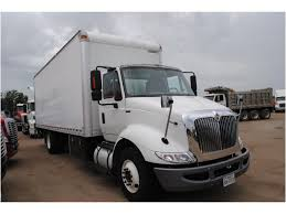 2012 INTERNATIONAL 8600 Box Truck | Cargo Van For Sale Auction Or ... 2000 Intertional 4700 Box Truck Item H2083 Sold Septe 2012 Intertional 8600 Box Truck Cargo Van For Sale Auction Or 2013 4300 Single Axle Dt Durastar 24ft With Alinum Manitoulin Unit 1463 Durastar Flickr 4186 Manitouli 1996 Manual U256 Troys Auto Sales Inc 24 Foot Non Cdl Automatic Ta Greenlight Hd Trucks Series 5 Goodyear 1997 Dc2588 Octo 2002 For Sale By Arthur