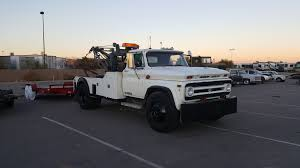 Finally, A Tow Rig For Slick! - Page 2