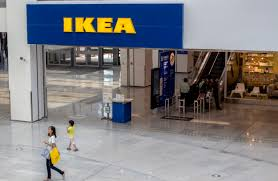 Ikea Hopen Dresser Recall by Ikea Will Stop Selling Malm Dresser Cited In The Deaths Of 3 Children