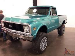 1972 Chevy 4x4 Lifted 196772 Chevy Truck Fenders 50200 Depends On Cdition 1972 Chevrolet C10 R Project To Be Spectre Performance Sema Honors Ctennial With 100day Celebration 196372 Long Bed Short Cversion Kit Vintage Air 67 72 Carviewsandreleasedatecom Installation Brothers Shortbed Rolling Chassis Leaf Springs This Keeps Memories Of A Loved One Alive Project Dreamsickle Facebook How About Some Pics 6772 Trucks Page 159 The 1947 Present Pics Your Truck 10 Spotlight Truckersection