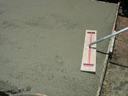 How To Build A Slate Patio | How-tos | DIY Patio Ideas Diy Cement Concrete Porch Steps How To A Fortunoff Backyard Store Wayne Nj Patios Easter Cstruction Our Work To Setup A For Concrete Pour Start Finish Contractor Lafayette La Liberty Home Improvement South Lowcountry Paver Thin Installation Itructions Pour Backyard Part 2 Diy Youtube Create Stained Howtos Superior Stains Staing Services Stain Hgtv