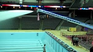 2012 U.S. Olympic Swim Trials Pool Filled - YouTube Fire Truck Filling In Sinkhole Youtube No Swimming Why Turning Your Truck Bed Into A Pool Is Terrible Water Matters Ask The Pool Guy Kimberton Company Chester County Pa Swimming Bulk Hauling Lehigh Valley Delivery Kurtz Service Llc Cservation Technology In Phoenix Press Release Mermaid Professional Fuzion 5010 Part 2 Transportation Of Drinkable Water City Emergency Leau Chaing Pump Motor Residential Pools South West Florida Fountain