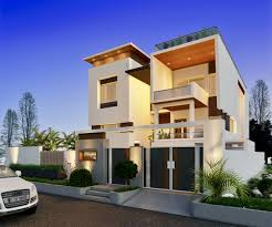 100 Architecture Design Houses MrPendurthi Venkatesh Villa Hyderabad Gsstudio
