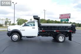 RAM 4500 Trucks For Sale - CommercialTruckTrader.com 4x4 Trucks For Sale Craigslist 4x4 Heavy Duty Top Car Reviews 2019 20 Nissan Hardbody For Unique Lifted Download Ccinnati Cars By Owner Jackochikatana Seattle News Of New 1920 Knoxville Tn Calamarislingshotsite Memphis And Box Dump In Indiana Together With Ohio Also Truck Song Carsiteco