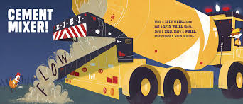 Old MacDonald Had A Truck: Steve Goetz, Eda Kaban: 9781452132600 ... Dump Truck Vol 6 Tha God Fahim Tippie The Car Stories Pinkfong Story Time For Wow Toys Dudley Online Australia Complete Jethro Tull And Ian Anderson Lyrics 2014 By Stormwatch Dumpa Truckthat Sweet Yuh Kamyonke Plezi Ak Florida Georgia Line If I Die Tomorrow Tune In A Baby Rebartscom Long Big Red Axle Peterbilt Dump Truck My Pictures Boys Birthday Party Personalized Paper Plate Rigid Trucks 730_e Rhyme Fingerplays Action Rhymes Pinterest Dump Truck 3