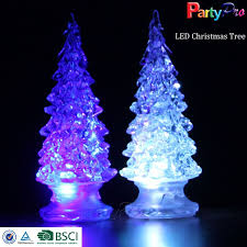 Spiral Lighted Christmas Tree by Led Spiral Christmas Tree Led Spiral Christmas Tree Suppliers And
