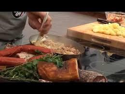 savoyard cuisine tartiflette savoyard cuisine staple brought to you by