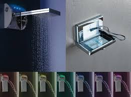 radio salle de bain inspiration de salle de bain le lustre de bisazza bagno