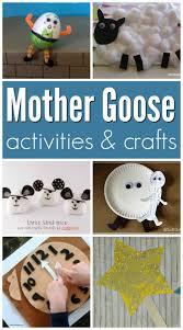 Peter Peter Pumpkin Eater Poem Printable by The 25 Best Mother Goose Ideas On Pinterest Nursery Rhymes