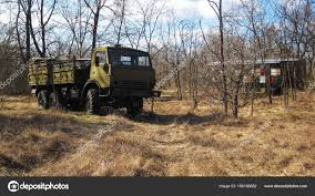 Military Truck — Stock Photo © PeppermintJoe #186166882 Eastern Surplus Want To See A Military 6x6 Truck Crush An Old Buick We Thought So Heavy Duty Fast Driving Stock Photo Picture And Intertional Camping Olympia Cortina Dampezzo Visit From Old Free Images Transport Motor Vehicle Vintage Car Classic Trucks From The Dodge Wc Gm Lssv Trend Tracked Armored Vintage Vehicles Your First Choice For Russian And Uk Soviet Gaz66 In Gobi Desert Mongolia M37 Dodges