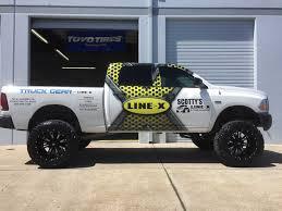 100 Truck Acessories Photo Gallery Scottys LineX Accessories