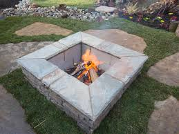 Matt Blashaw | DIY Diy Outdoor Fire Pit Design Ideas 10 Backyard Pits Landscaping Jbeedesigns This Would Be Great For The Backyard Firepit In 4 Easy Steps How To Build A Tips National Home Garden Budget From Reclaimed Brick Prodigal Pieces Best And Free Fniture Latest Diy Building Supplies Backyards Stupendous Area And Of House