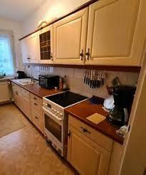 küchen möbel gebraucht kaufen in cottbus ebay