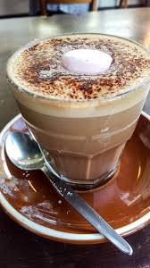 cuisine cappuccino free images coffee cappuccino dish food beverage drink
