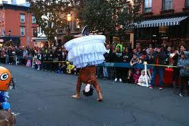 West Chester Halloween Parade by Tarrytown Celebrates Halloween With Annual Parade Tarrytown