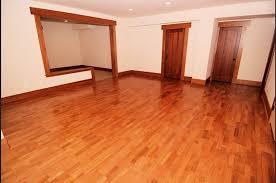 hardwood flooring menards part 43 vinal flooring checkerboard