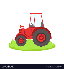 Red Farm Truck Cartoon Farm Related Element On Vector Image Tow Truck Animation With Morphle Youtube Cartoon Smiling Face Stock Vector Art More Images Of Fire Little Heroes Station Fireman Videos For Kids Truck Car 3d Model Turbosquid 1149389 Illustration Funny Cartoon Raster Ez Canvas Smiling Woman Driving A Service Van Against The Background The Garbage Compilation Car City Cars Trucks Lorry Sybirko 136759580 Artstation Egor Baburin Free Pickup Download Clip On Dump Available Eps 10 Royalty Color Page Best Of Pages Leversetdujourfo
