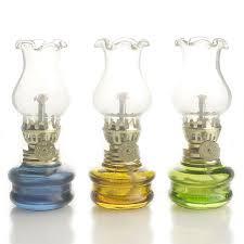 Lamplight Farms Oil Lamp by 100 Lamplight Farms Oil Lamp History 254 Best Oil Lamps