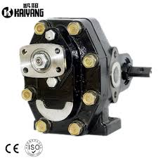 Kp55a Pump Gear Wholesale, Pump Gear Suppliers - Alibaba Monarch Hydraulic Pump For Dump Truck Best Resource Electric Wiring Diagram 3ph Complete Diagrams Gear Kp35b Buy Cheap Power Assisted Find Deals China Rubbish Vehicle 42 Diesel Crane Bucket Garbage 15 Quart Double Acting Trailer Unit Hot Japan Genuine Hm3501 Trucks 705 Hawke Trusted