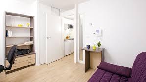 chambre universitaire nantes logement étudiant à nantes résidence étudiante les estudines