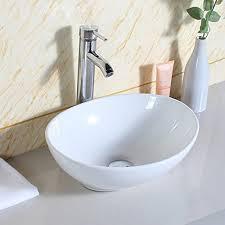 runde waschbecken badezimmer test vergleich 2021 7 beste