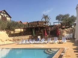 Olive Gardens Resort hotelroomsearch