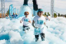 Home - Bubble RUN How To Create Coupon Codes And Discounts On Amazon Etsy Ebay And 60 Off Hotwire Promo Coupons In August 2019 Groupon Run Sign Up Coupon Code Bubble Run Love Layla Fathers Day Cards 20 Discount Serious Fun Theres Something For Every Runner At Great Eastern Eventhub 1st Anniversary Event Facebook For Neon Vibe Jct600 Finance Deals Savage Race Las Vegas Groupon Buffet Increase Sales With Google Shopping Merchant Promotions Foam Glow Pladelphia Free Chester Pa Active