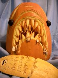Alice In Wonderland Pumpkin Carving Patterns by 2shea Creative Pumpkin Carving Templates Jaws Shark Pumpkin