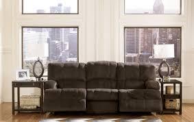 Power Recliner Sofa Issues by Sofa Ashley Reclining Sofa Amazing Ashley Furniture Power