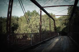 Spirit Halloween Denton Tx by Southern Ghost Stories Folktales Storytelling The Moonlit Road Com