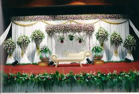 Delhincrflowerdecorations Laxmi Nagar Wedding