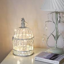 How To Find Inspiration For Your Home Decor Ideas Home