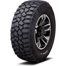 Mickey Thompson Deegan 38 | TireBuyer 2015 Ford F150 6 Bds Suspension Lift Kit W Fox Shocks Mickey Thompson Deegan 38 Tire Rc4wd Baja Mtz Tires For Hpi And Losi Fivet 37x1250r20lt Atz P3 Radial Mt90001949 Announces Wheel Line Onallcylinders 30555r2010 Tires Prices Tirefu 38x1550x20 Mtzs 20x12 Fuel Hostages Wheels Metal Series Mm366 900022577 19 Scale Rock Crawler 2 X2 Pro 4 17x9 Mt900024781 Special Invest In Good Shoes