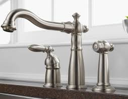 Fixing Dripping Faucet Delta by Leaky Delta Kitchen Faucet 28 Images How To Stop A Leaky Delta